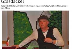 http://www.schwaebische.de/region_artikel,-In-der-veganen-Metzg